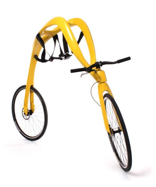 maillot-jaune-5efd9cae29f2c